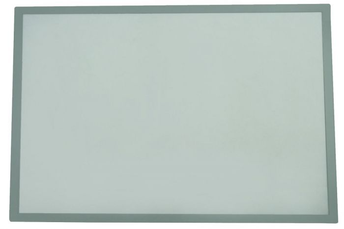 Valguslaua kaitsekate 62 x 42 cm