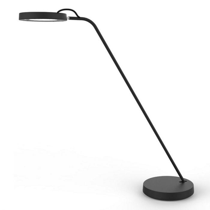 K0069118_1_Valgusti_UNILUX_Eyelight_integreeritud_LED_lamp_5W_must