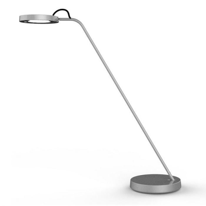 K0069120_1_Valgusti_UNILUX_Eyelight_integreeritud_LED_lamp_5W_hobehall