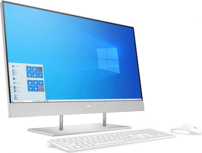 Lauaarvuti HP AIO 24