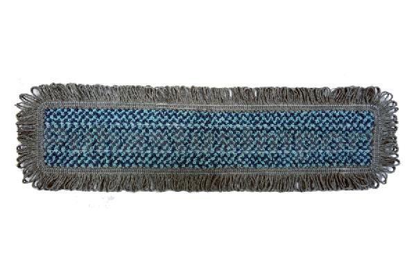 Haakuvmopp mikrokiud õhuke 40cm (träpsuline)