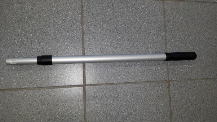 Teleskoopvars MOERMAN 0,6-1,2 m