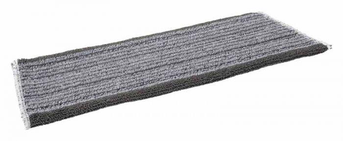 Kuiv/niiskemopp VIKAN DampDry 31 mikrokiud 40cm