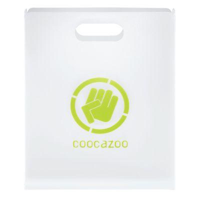 Vihikukarp Coocazoo FolderHolder, koolikottidele