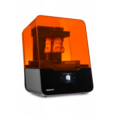 3D-printer Formlabs Form 3 Basic Package 1 Year