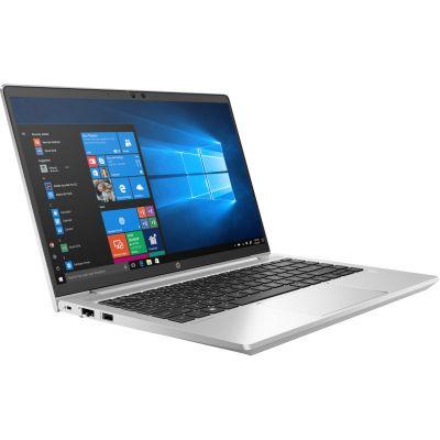 """Sülearvuti HP ProBook 440 G8 14"""" FullHD i7-1165G7 16GB 512GB SSD MS Windows 10 Pro, 3y"""