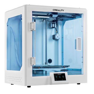 3D-printer Creality CR-5-PRO