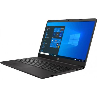 Sülearvuti HP 255 G8 15.6 FHD IPS  Ryzen 3 3250U 8GB 256GB MS Windows 10 Home 2yw