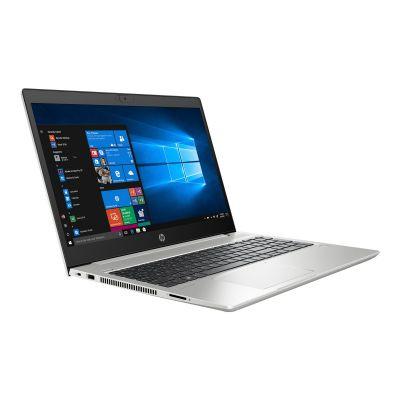 "Sülearvuti HP ProBook 455 G7 15.6"" FullHD AG Ryzen 7 4700U 16GB 512GB NVMe SSD, FPR, MS Windows 10 Pro, 3y"