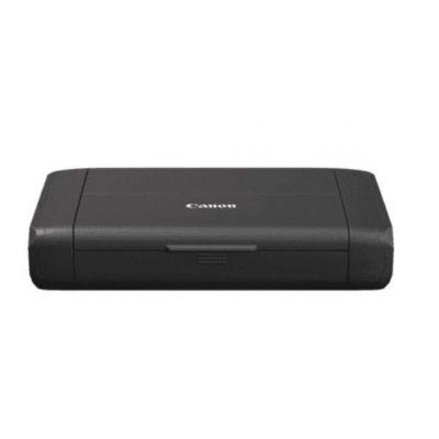Tindiprinter Canon PIXMA TR150 mobile WiFi 802.11 b/g/n + Battery