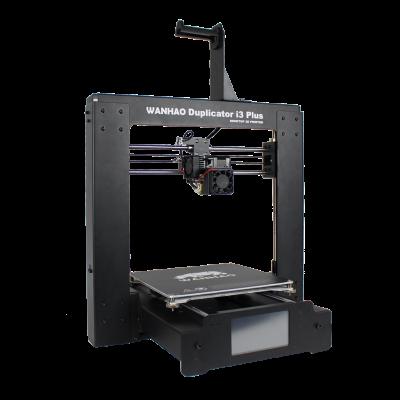 3D-printer Wanhao Duplicator i3 Plus