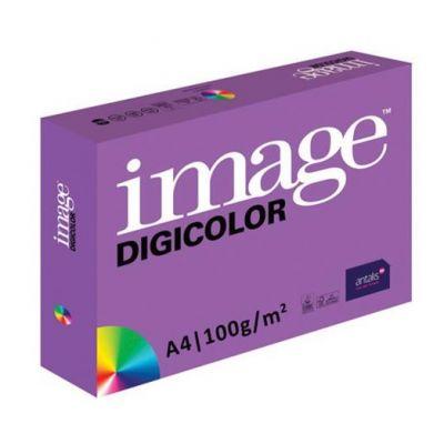 Koopiapaber IMAGE Digicolor 100g A4 500l lehte pakis
