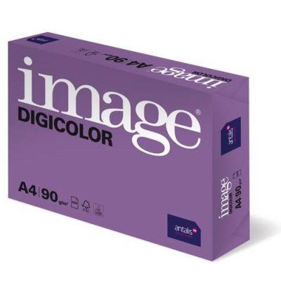 Koopiapaber IMAGE Digicolor 200g A4 250 lehte pakis