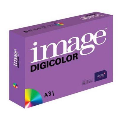 Koopiapaber IMAGE Digicolor 280g A3 125 lehte pakis