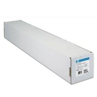 Paber HP Q8736A Textured Fine Art Paper 24` 610mm 10,7m 265gr/m2 Hahnemühle