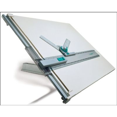 LINEX DBR6090 DRAWING BOARD A1