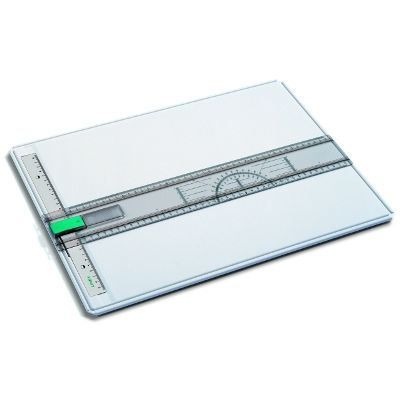 LINEX HB 3045 HOBBY DRAWING BOARD