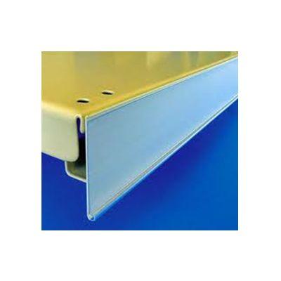 Hinnariba kleebitav DBR26-W  895mm / valge,1 tk