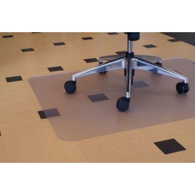 Toolialus parketile SILTEX 17074/ 2 mm, 74x120cm