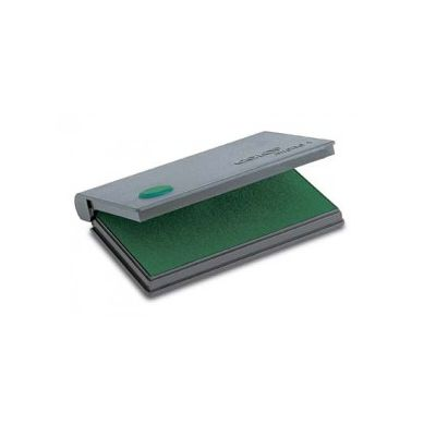 Templipadi roheline Colop Micro1