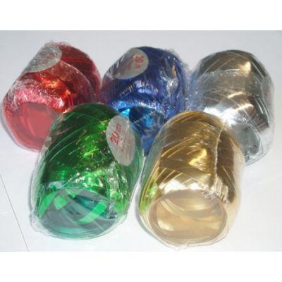 Pakkepael 5mmx20m- paelamuna Reflex erinevad värvid