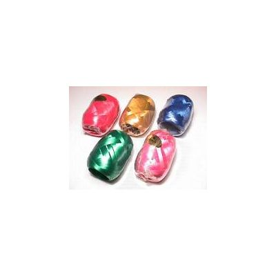 Pakkepael 5mmx20m- paelamuna Splendene valge