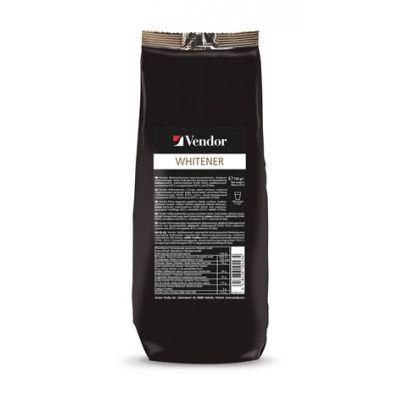 Piimapulber Vendor 750g (lahustuv pulber joogiautomaatidele)