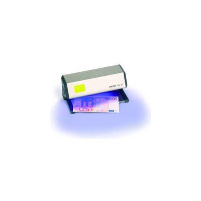 Rahadetektor INKiESS UV 27 Ultraviolettlamp 9W