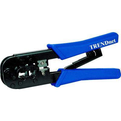 Tangid Trendnet RJ-11/RJ-45 TC-CT68