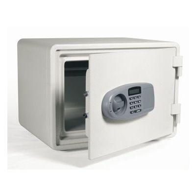 Seif / tulekindel dokumendikapp EM-015/ elektr. koodlukk
