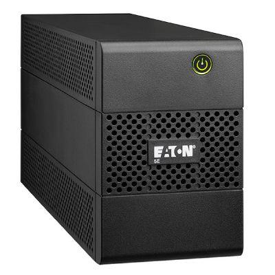 K0038696_1_UPS_Eaton_5E_650VA360W_line_kuni_interactive_4_IEC_C13_10A_outputs
