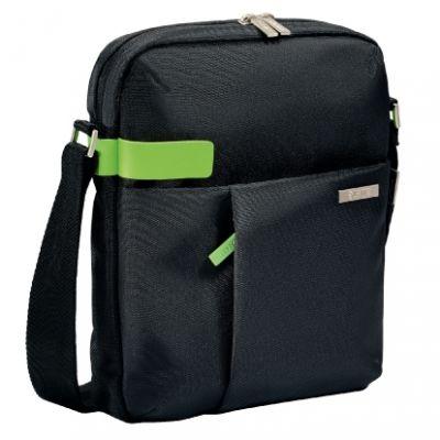 K0040818_1_Leitz_Complete_Tablet_Smart_Traveller_10inch_blackmust_polyester