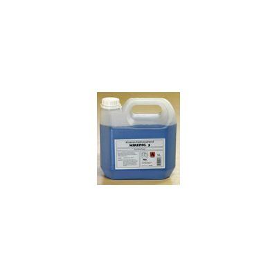Klaasipuhastusvahend FLORA Mirepol 3l