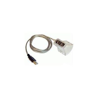 Kiipkaardilugeja Gemalto CT30 USB - ID-kaardi lugeja, garantii 2 aastat