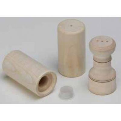 Soola-/pipratopsi toorikud, UNIMAT tööpingile, 15 tk.