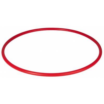 Võimlemisrõngas, D 60 cm, polüeteen