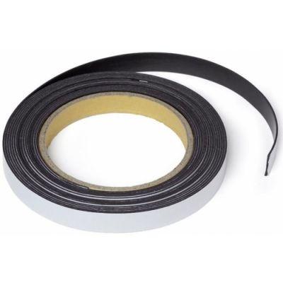 Magnetteip, 12,5 mm, 5m