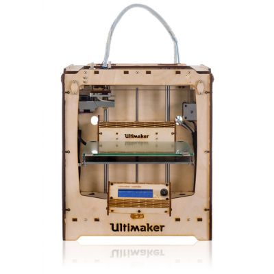 3D-printer Ultimaker Original+
