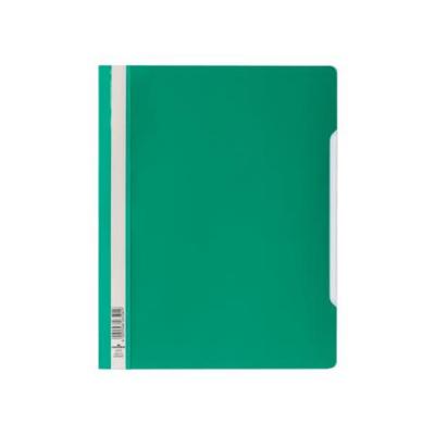 Kiirköitja Durable lai A4+ , roheline