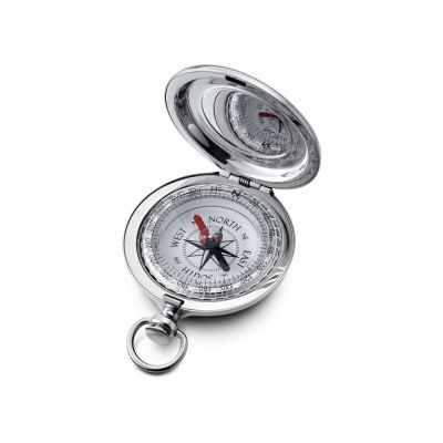 Kompass d 48mm, Dalvey