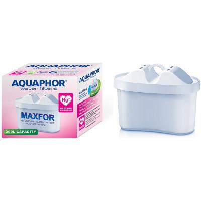 Veefilter Aquaphor Maxfor (B25 Mg+)