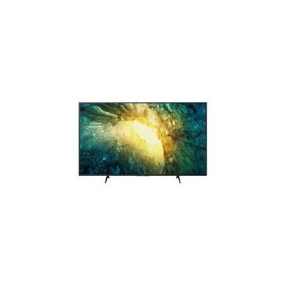 SONY KD55X7055BAEP 55in Television
