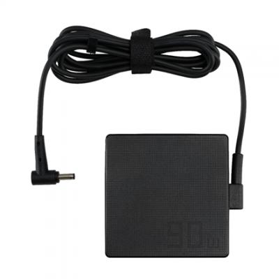Asus Power Adapter (EU) U90W-01 (ADP-90LE B) 19 V, 90 W