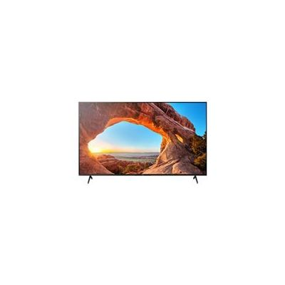 SONY KD65X85JAEP 65in Television