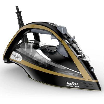 Triikraud Tefal Turbo Pro