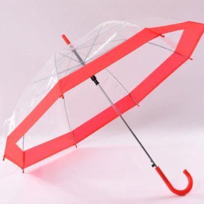 Automaatne vihmavari Tiross
