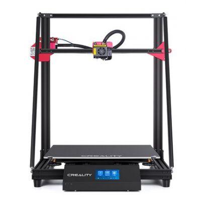 3D-printer Creality CR-10 Max