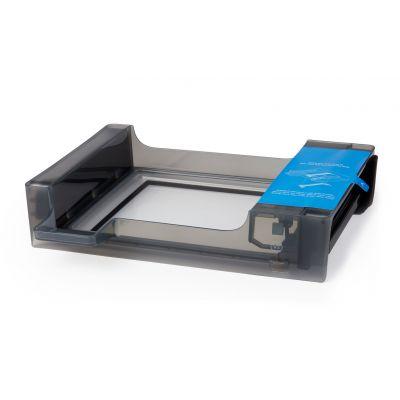 Resin Tank Formlabs Form 3 V2 3D-printerile