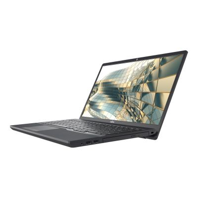 "Sülearvuti Fujitsu Lifebook A3510 15.6"" FullHD i5-1035G1 8GB  256GB PCIe SSD MS Windows 10 Pro"