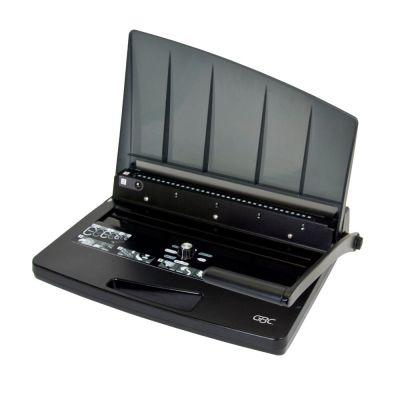 Köiteseade GBC WireBind W15 traatspiraalile (3:1 augustus 34 augule, traat kuni 14mm)